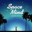 SpaceMind TV