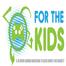 For the Kids Gaming Marathon