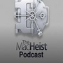 The (Unofficial) MacHeist Podcast