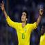 PORTUGAL VS BRAZIL LIVE HD