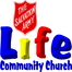 Life Community Church Salvation Army 06/25/10 09:03PM