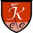 kccinvite-archive