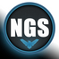 NGSTV
