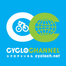 cycloch_live