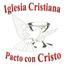 Iglesia Cristiana Pacto con Cristo