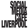 Social Media Cafe Liverpool