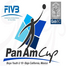 Pan Am Cup Boys Youth U19 No.2
