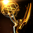 Jimmy Kimmel & Kerry Washington announce the 2012 Primetime Emmys® Nominations