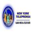 NY Teleprensa Radio TV