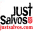 Just Salvos Live 04/18/11 04:26PM