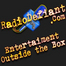 Radio Defiant Official Video Stream!