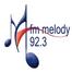 FM MELODY EN VIVO