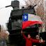 Television Chilena - Chile