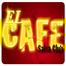 EL CAFE SALSA CLUB En Vivo: