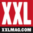 XXLmag.com's Channel Live November 24, 2011 8:44 PM