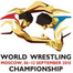 F - 2010 Wrestling World Championships