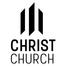 Christ Church Mequon