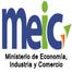 Palabras de la Ministra de Economía Industria y Comercio, Sra. Mayi Antillón Guerrero