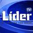 Lider Informativo Tv