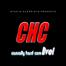 CHC Live!