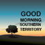 Good Morning Southern Territory – Ep 16 2011 – Children's Ministries