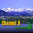 City of Louisville, CO Channel 8
