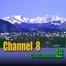 City of Louisville, CO Channel 8
