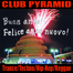 CLUB PYRAMID