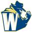 N.C. Wesleyan Battling Bishops
