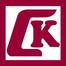Cita con la Vida - Kissimmee - Fl