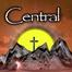 CentralCoC