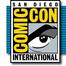 MakingOf LIVE: Comic-Con 2010