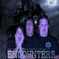 Encounters Paranormal Radio Series