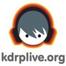 KDRP Radio