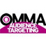 OMMA Audience Targeting