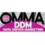Research Presentation: Why CMOs Need A Digital Marketing Hub