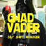 Chad Vader Live