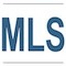 MLS 2nd annual mtg