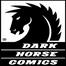 Dark Horse Comics - Test Show