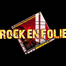 rockenfolie, la radio - Live