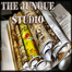 The Junque Studio