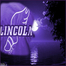 Lincoln College Track and Field