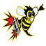 BeehiveStudio