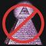 "The Obama Deception: The Mask Comes Off Full Length Version YouTube Censored It ""Bilderberg Films"""
