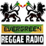 Evergreen Reggae