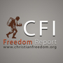 The CFI Freedom Report
