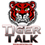 T.R. Miller TigerTalk