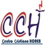 Centro Cristiano Horeb