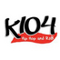 K104FM