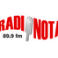 Radio Nota 89.9